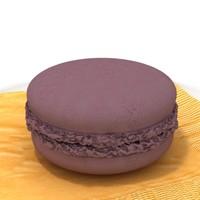 Macaron_005