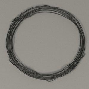 metal wire obj