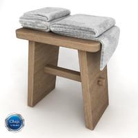 Towels_24