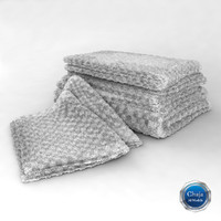 Towels_28