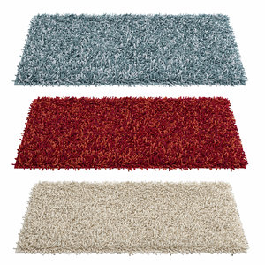 max rugs nanimarquina cuks