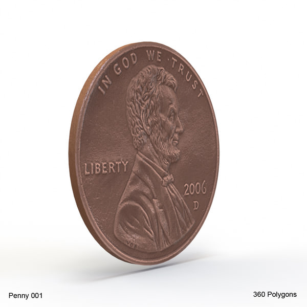 dae penny