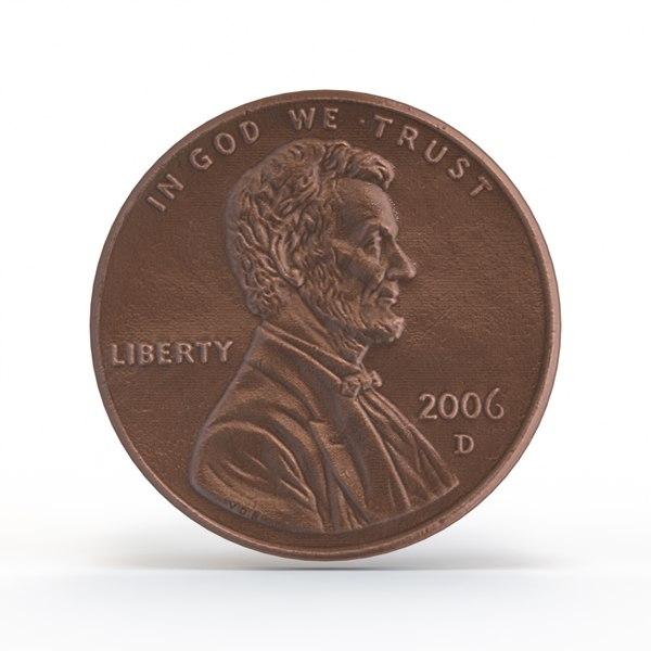 dae penny