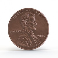 Penny 001