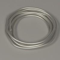 3d metal wire