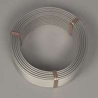 maya metal wire