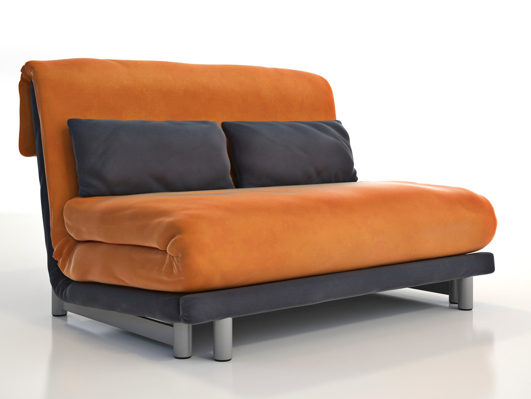 Ligne Roset Multy roset multy max
