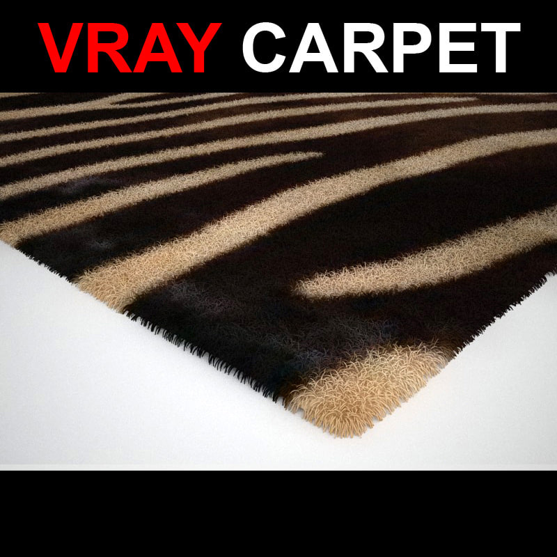 max rug strands