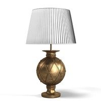 sigma elle due cl 1543 table lamp classic