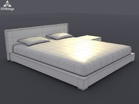 bed - 02