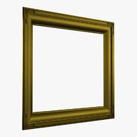 Picture Frame v6