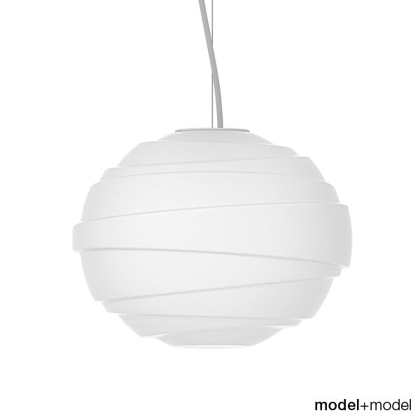 3d model lightyears atomheart suspension lamp lights