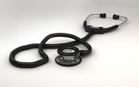 stethoscope max