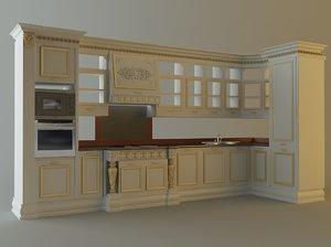 kitchen cabinet max