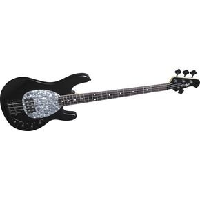 maya olp mm2 bass guitar