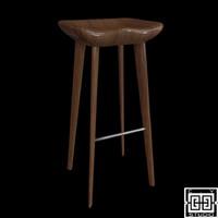 Chair000046