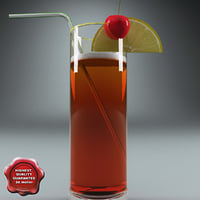 Cocktail V2