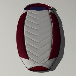 lwo sleeping bag