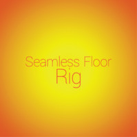 Seamless Floor