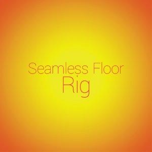 seamless floor 3d c4d
