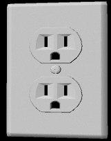 free ma mode wall socket