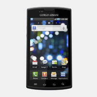 samsung i9010 galaxy s 3d 3ds