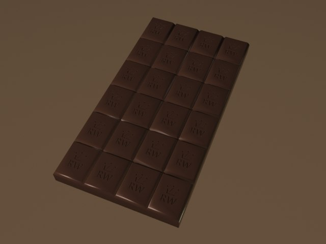 free 3ds mode sweet chocolat
