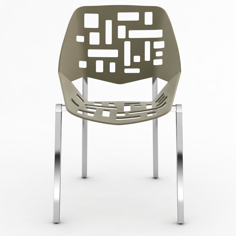 3d furniture 001