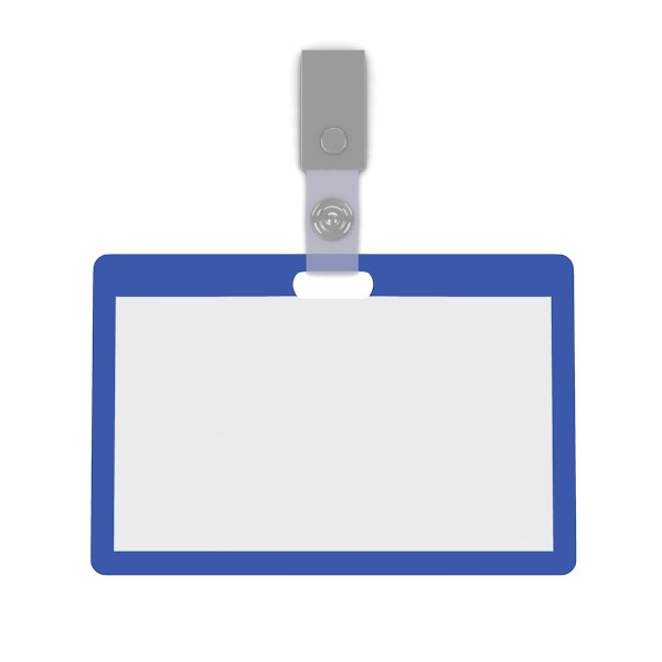 id card 3d 3ds