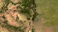 valley grande max