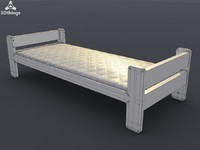 bed - 05