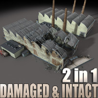 Intact_Destroyed_Factory