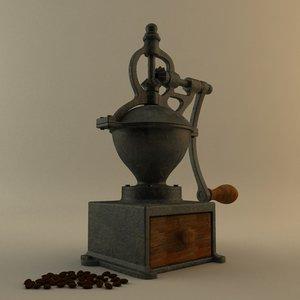 coffee coffe max