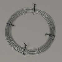 metal wire4