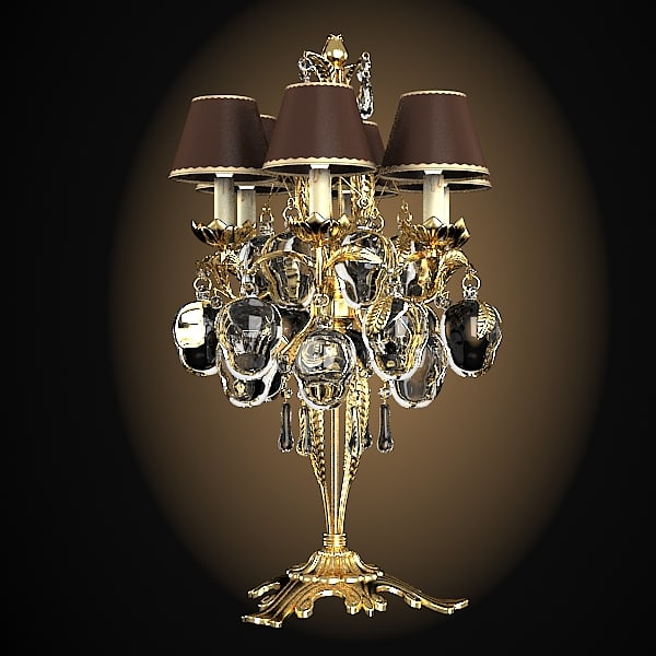 Maya pataviumart classic luxury for Deco baroque