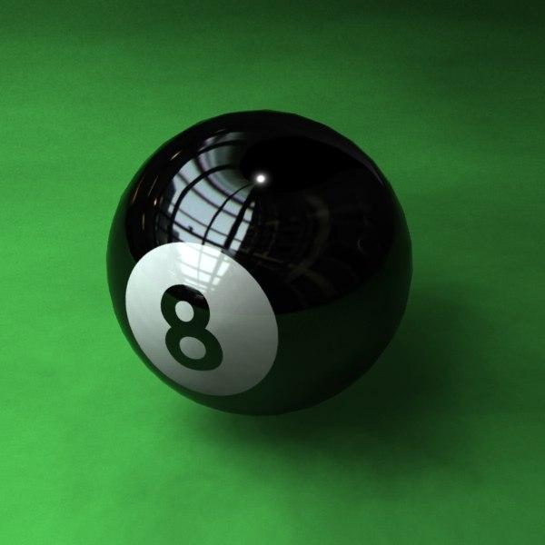 free games 8 pool