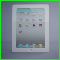 max realistic apple ipad 2