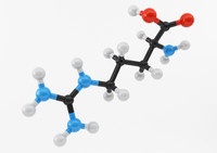 max amino acids