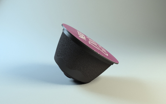 capsule dolce gusto 3d ma