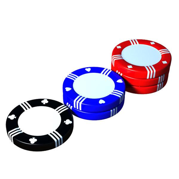 chips2.jpgf855f2fa-2b96-42f2-a255-b58b52
