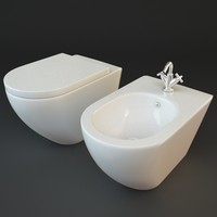maya toilet bidet