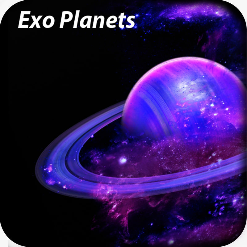 exo planet 3d 3ds