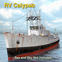 calypso minesweeper sea 3ds