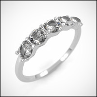 Diamond ring 10