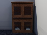 3d inventory -