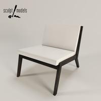 Edge Chair