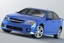 Chevrolet Lumina 3D models