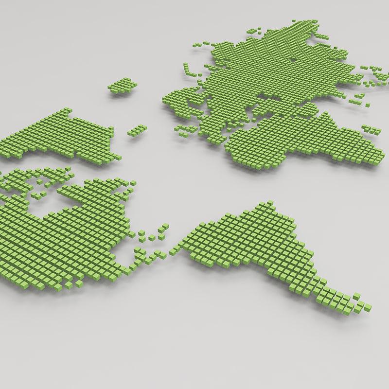 world boxes max