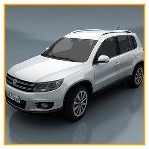 3ds max vehicle