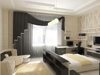 bedroom essence